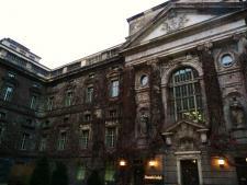 Státní knihovna